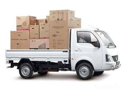 Raj Packers and Movers Bangalore